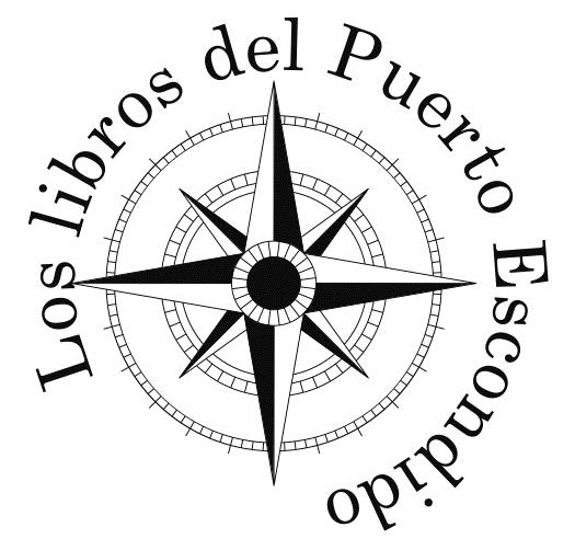 libros puerto escondido BLANCO.png