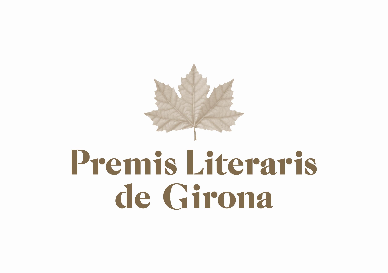 Logo Premis Literaris color.jpg