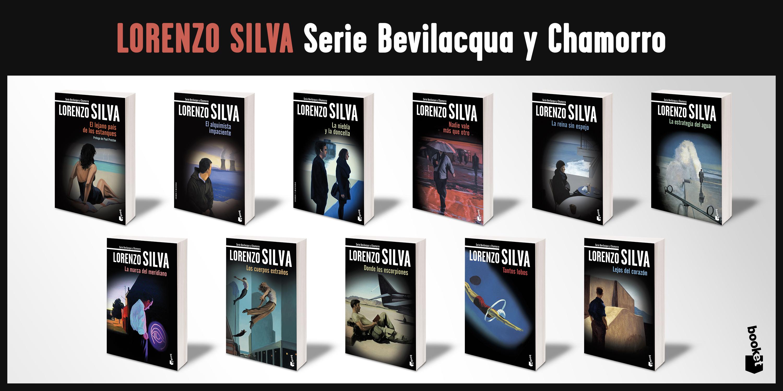 banner-3000x1200-booket-lorenzoSilva-dic2020-versionFinal.jpg