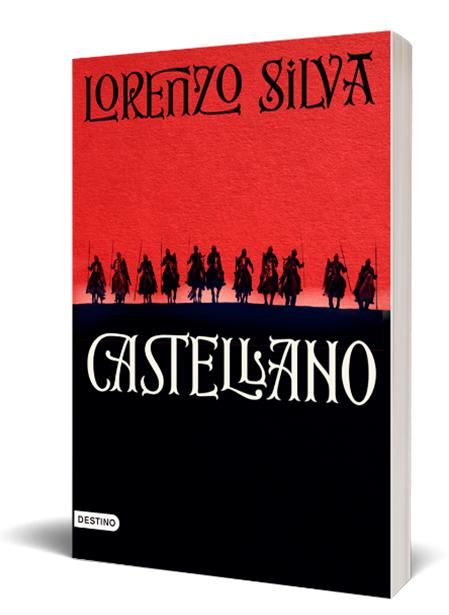 CASTELLANO CUBIERTA 3D.png