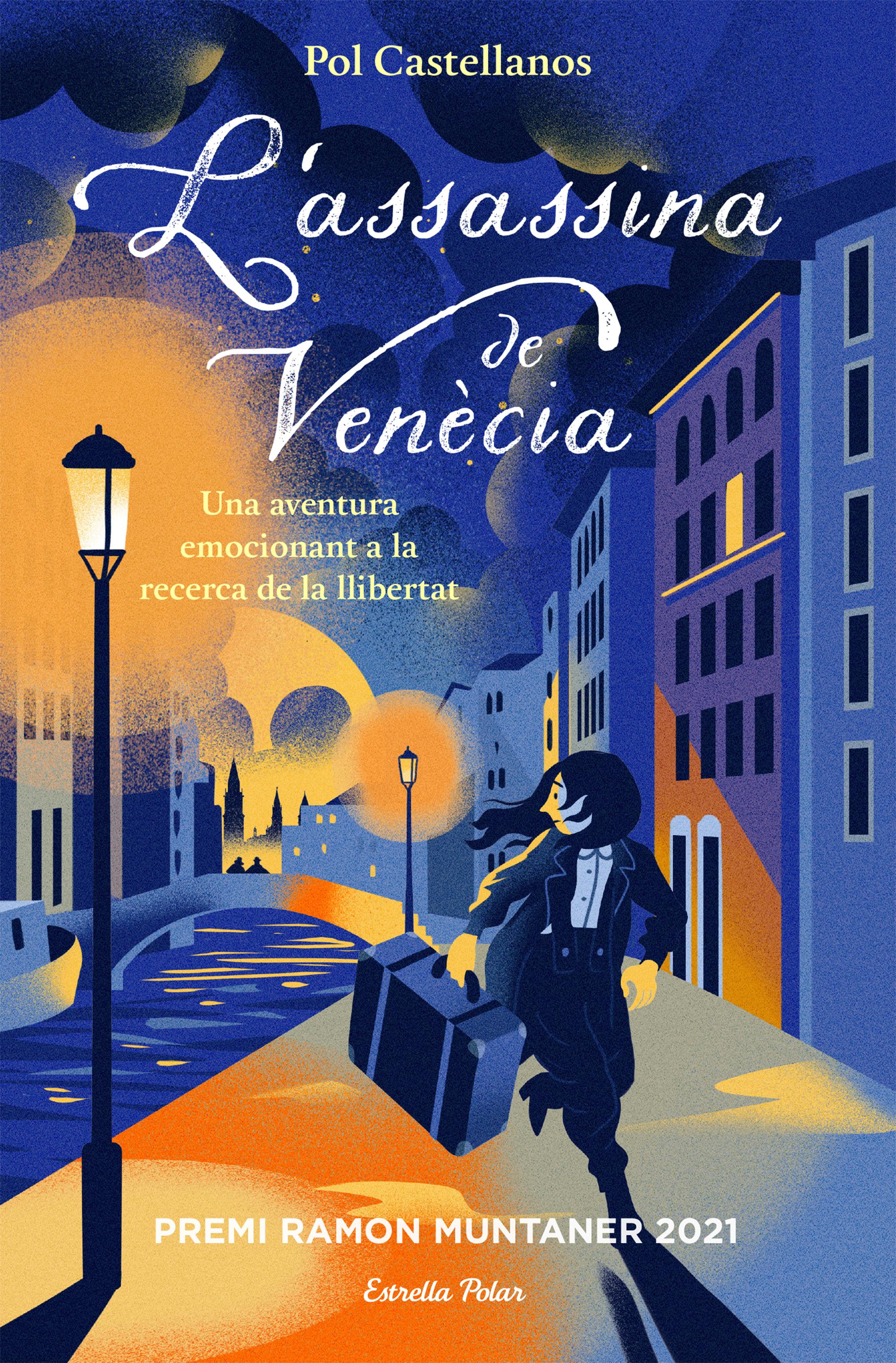 C_L Assessina de Venecia.jpg